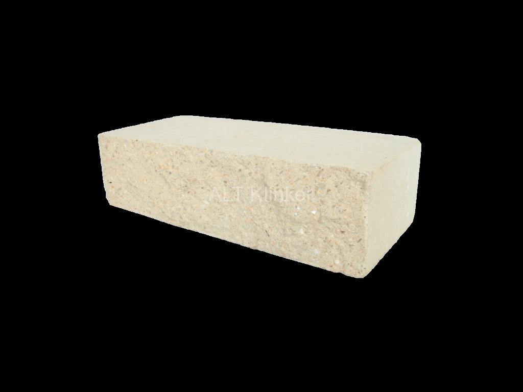 Kirpich-giperpressovnnyy-M-300-belyy-s-fakturoy-pod-kamen-1