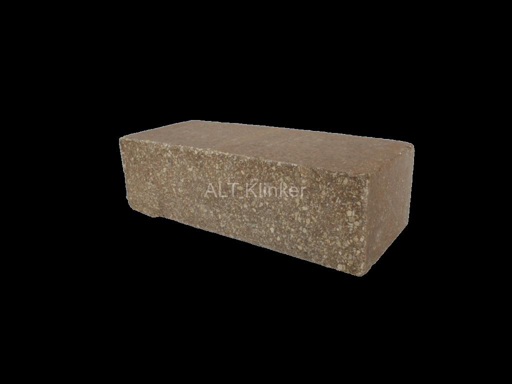 Kirpich-giperpressovnnyy-M-300-molochnyy-shokolad-s-fakturoy-pod-kamen-1