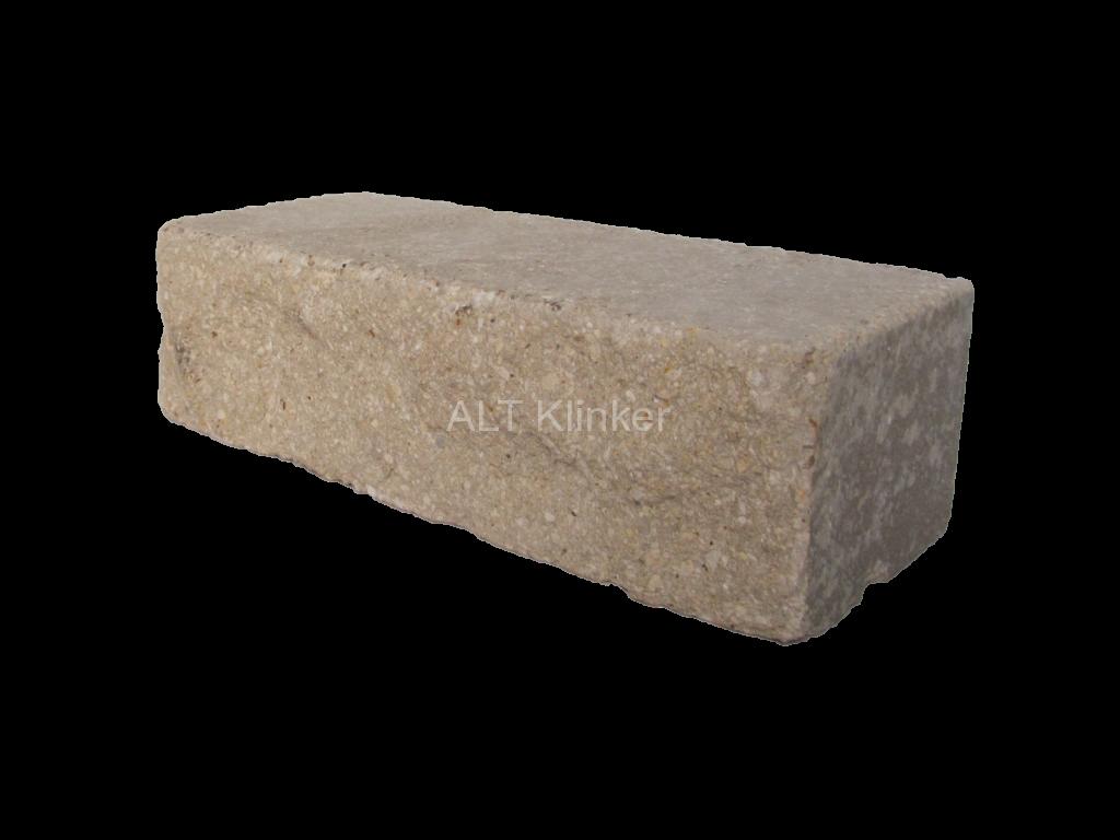 Kirpich-giperpressovnnyy-M-300-seryy-s-fakturoy-pod-kamen